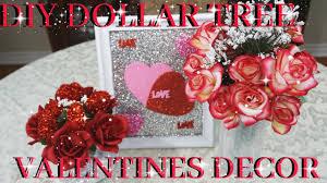 valentines decor diy dollar tree valentines decor 2017 petalisbless