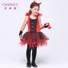 Halloween Cat Costumes Girls Popular Cat Halloween Costumes Girls Buy Cheap Cat Halloween