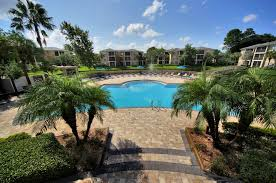 bishop park apartments for rent in winter park fl