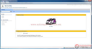 peugeot service box sedre 11 2013 full instruction auto