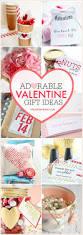 adorable valentine gift ideas the 36th avenue