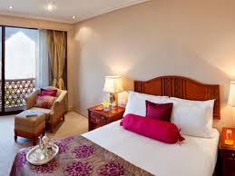 room taj hotel mumbai rooms price designs and colors modern