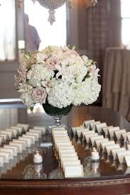 wedding flowers ri 34 best our venue images on wedding bouquets newport