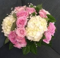 wedding flowers delivery wedding flowers from beaufort flower delivery your local