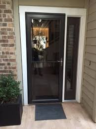 interior door prices home depot duper home depot interior door interior door installation