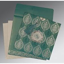 indian wedding cards indian wedding cards hindu wedding invitations a2zweddingcards