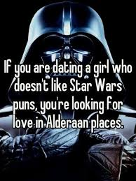 Star Wars Love Meme - star wars compilation 127