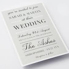 classic wedding invitations royal classic wedding invitations wedding styles