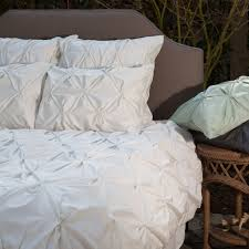 Marshalls Duvet Covers 1000 Ideas About Textured Duvet Covers F14 Mongalab