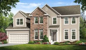 homes for sale with floor plans floorplans for homes for sale in columbus ohio house for sale