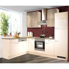 einbauk che billig billige küche 58 images singleküchen billige küche günstig