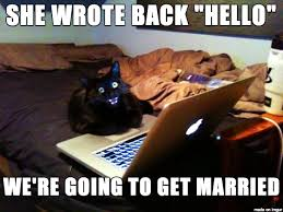 Dating Site Meme - dating site meme