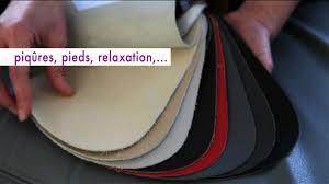 univers du canapé univers du cuir votre canapé en cuir sur mesure