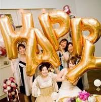 large balloon letters uk free uk delivery on large balloon
