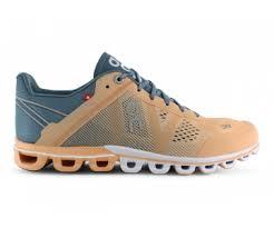 womens boots melbourne cbd 130 shoe stores the athlete s australia buy shoes