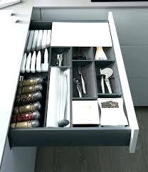 range couverts tiroir cuisine range couverts tiroir cuisine rangement couverts tiroir cuisine