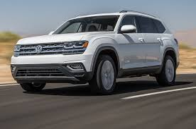 volkswagen crossblue price volkswagen atlas reviews research new u0026 used models motor trend
