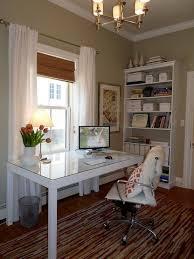 77 best ideas for a corner desk vanity images on pinterest