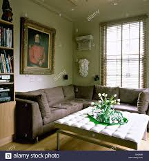 Corner Sofa In Living Room - stunning corner living room furniture photos home design ideas