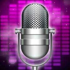 megaphone apk voice changer megaphone record talk add effects app
