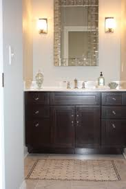 Guest Bathroom Ideas 77 Best Alluring Guest Bathrooms Images On Pinterest Room Guest