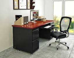 office furniture kitchener desk surprising office desks edmonton mesmerize office desks