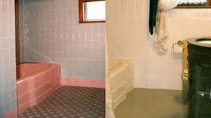 Bathtub Renew Saveyourtub Com Save Money Renew Bathtubs Renew Tile Re