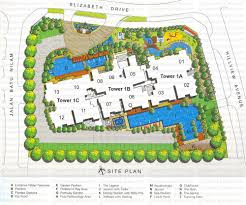 nice european floor plans 8 siteplan jpg house plans