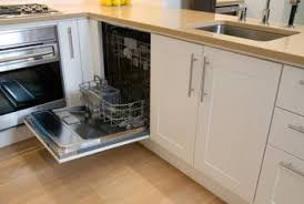 installing a dishwasher in existing cabinets how to hook up a dishwasher where there is no existing dishwasher