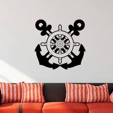 make vinyl wall decals home u2014 home redesign