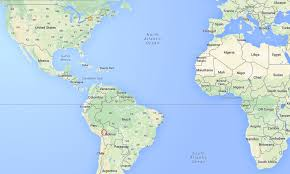 Map Equator South America by Getting Real High In Bolivia U2013 La Paz Lake Titicaca And The