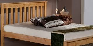 types of wooden beds designs for blissful nights blogbeen