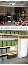best 25 organizing clutter ideas on pinterest decluttering