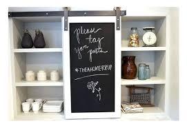 Best Hinges For Kitchen Cabinets by Kitchen Cabinet Door Hinges Soft Close Kitchen Cupboard Door