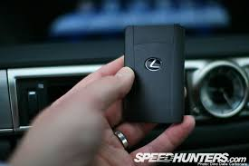 lexus card driving impression lexus gs350 f sport speedhunters