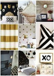 best 25 black gold bedroom ideas on pinterest black gold decor