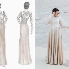 Wedding Dress Bag Bridal Wedding Gown Dress Garment Bag My Amazing Wedding Dress