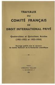 chambre internationale de commerce arbitrage l arbitrage international persée