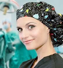 scrubs black friday sale scrubs com scrub hats and medical u0026 nursing uniforms