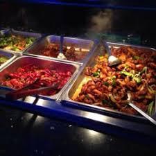Grand Buffet Mchenry Il by Hibachi Grill U0026 Supreme Buffet 61 Photos U0026 75 Reviews Chinese