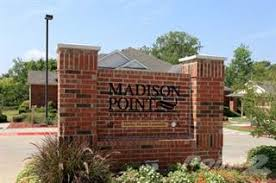 2 bedroom houses for rent in dallas tx 22 houses apartments for rent in south central dallas tx