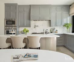 kitchen countertops backsplash 20 white quartz countertops inspire your kitchen renovation