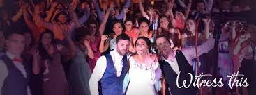 the lols wedding band witness this wedding band and dj in cork donegal dublin