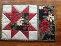 christmas rugs runners foter