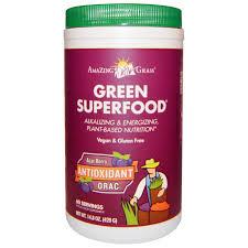 boxer dog upset stomach dog upset stomach a solvable digestive problem all about grass
