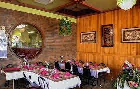 Fall Meme - excellent indian restaurant decor design best place decorating for