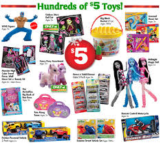 christmas gifts for children for under 5 00 other
