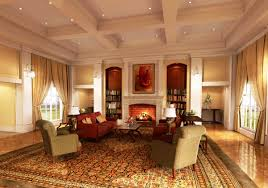 Traditional House Designs Traditional Home Interior Design House Of Samples New Traditional