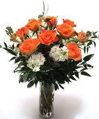 Rose Flower Design 17 Best Roses Images On Pinterest Red Roses Flower Arrangement