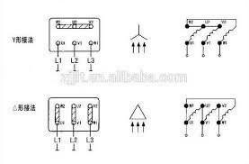 single phase ac induction motor electric motor 4kw 2800rpm buy